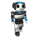 Garmin Robot G1
