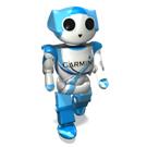Garmin Robot G2