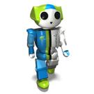Garmin Robot G3